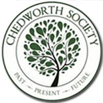 CHEDWORTH SOCIETY
